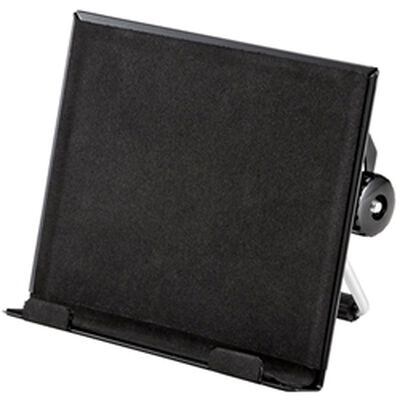 タブレット・スレートPC用角度調整付きスタンド MR-TABST6