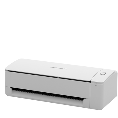 ScanSnap iX1300