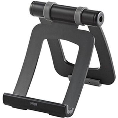 iPad・iPad2・タブレット・スレートPC用スタンド MR-IPADST9