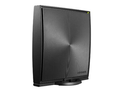 360コネクト搭載11ac対応867Mbps(規格値)対応Wi-Fi 5 ルーター WN-DX1200GR