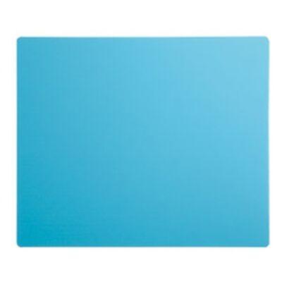 エコマウスパッド(ブルー) MPD-EC37BL