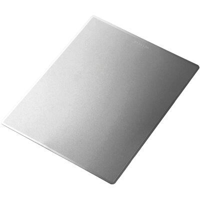 マウスパッド/メタリック/XLサイズ/ブラック MP-MBGBK