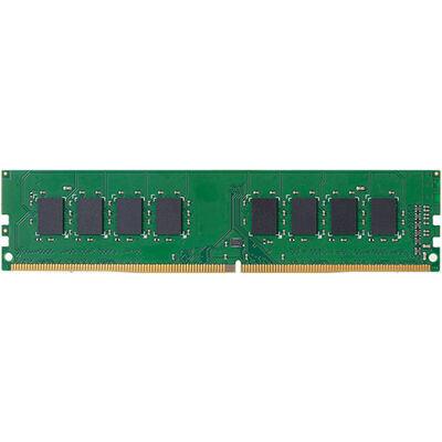 DDR4-SDRAM/DDR4-2133/288pin DIMM/PC4-17000/8GB 型番:EW2133-8G/RO