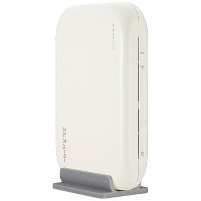 11n/g/b対応 300Mbps 無線LANルータ MZK-MF300HP2