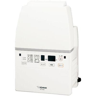ふとん乾燥機 スマートドライ ホワイト RF-FA20-WA
