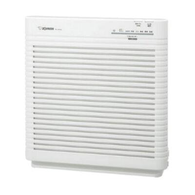 空気清浄機 ホワイト 16畳対応 PU-HC35-WA