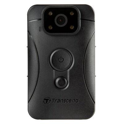 32GB Body Camera DrivePro Body 10 TS32GDPB10B