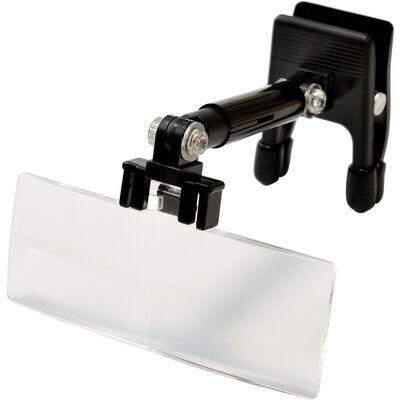 メガネにつける拡大鏡(ルーペ) KTL-302