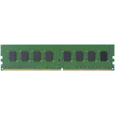 DDR4-SDRAM/DDR4-2133/288pin DIMM/PC4-17000/4GB 型番:EW2133-4G/RO