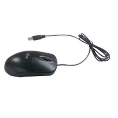 USBマウス(レーザー式)