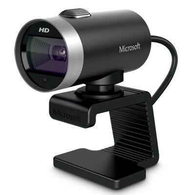 LifeCam Cinema H5D-00020