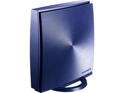 360コネクト搭載11ac対応867Mbps(規格値)対応メッシュWi-Fiルーター WN-DX1167GR