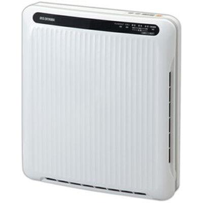 PM2.5対応 空気清浄機 ホコリセンサー付 PMAC-100-S