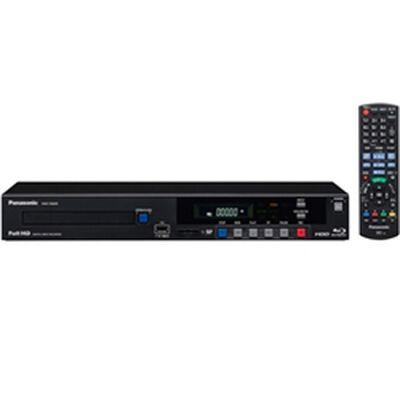 デジタル入力ブルーレイレコーダー DMR-T4000R-K