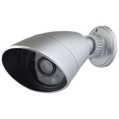 AT-1300リアルダミーカメラ AT-1300D