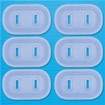 プラグ安全カバー TAP-PSC5N