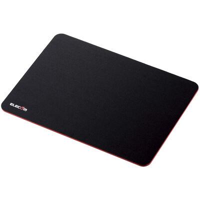マウスパッド/MMOゲーミング/DUXシリーズ/Sサイズ/ブラック MP-DUXSBK