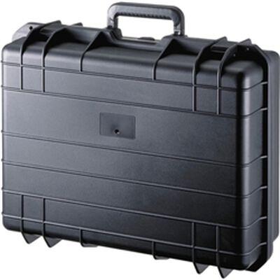 ハードツールケース(18型ワイド) BAG-HD2