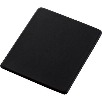 マウスパッド/ソフトレザー/Sサイズ/ブラック MP-SL01BK
