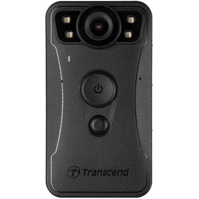64GB Body Camera DrivePro Body 30 TS64GDPB30A