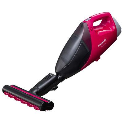家庭用電気掃除機 (ピンク) MC-DF110C-P
