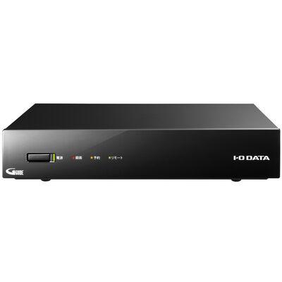 3番組同時録画対応ハードディスクレコーダー 1TB HVTR-T3HD1T