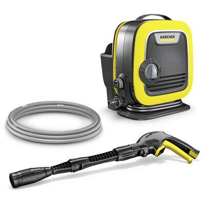高圧洗浄機 K MINI 16000500
