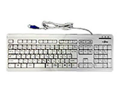OADGキーボード(109Aキー/PS2)