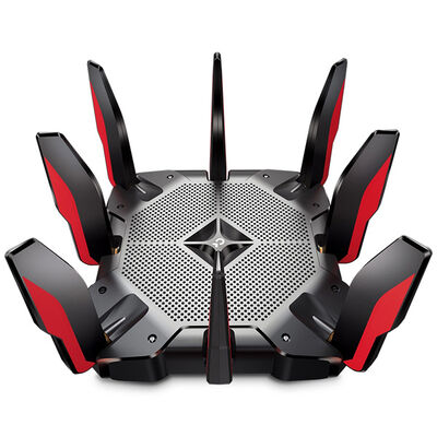 AX11000 Wi-Fi 6 トライバンド ゲーミングルーター Archer AX11000