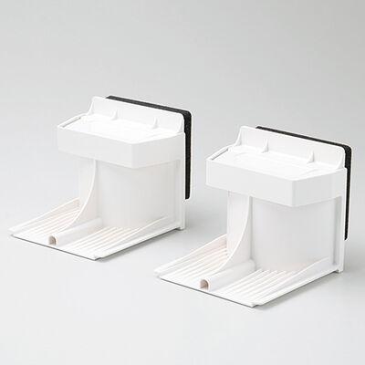 耐震ダンパー/大型家具転倒防止器具/耐荷重150kg TS-F011