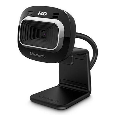 LifeCam HD-3000 T3H-00019
