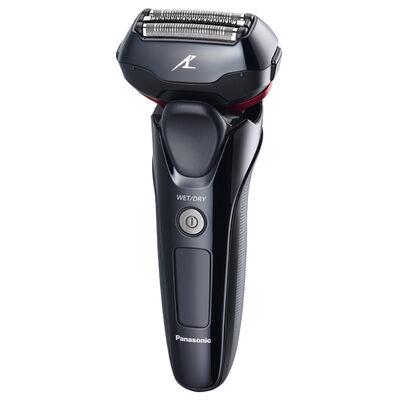 家庭用散髪器 カットモード (緑) ER503PP-G