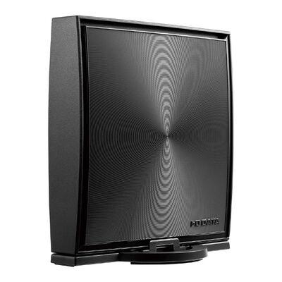 360コネクト対応300Mbps(規格値) Wi-Fiルーター WN-SX300FR/E