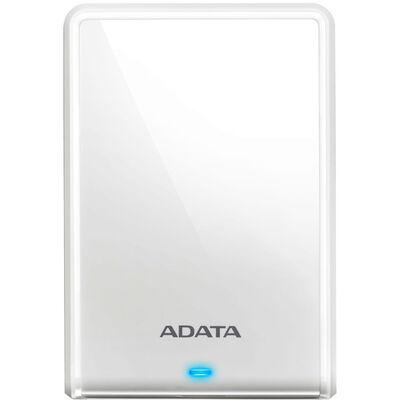 HV620Sシリーズ ポータブルHDD 2TB White USB3.1対応 3年保証 AHV620S-2TU31-CWH