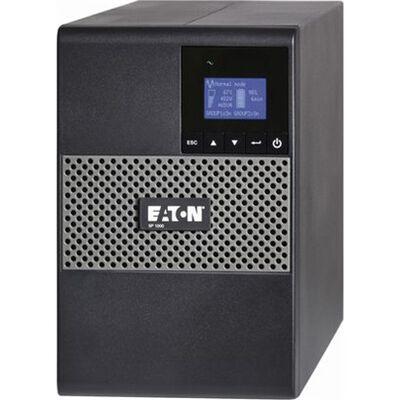 イートン無停電電源装置(UPS) 5P1500 1080VA/825W 100V タワー型 ラインインタラクティブ方式 正弦波 5P1500
