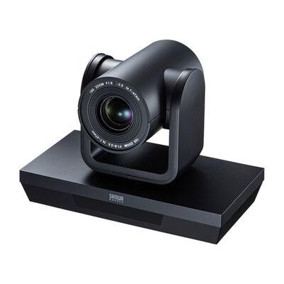 10倍ズーム搭載会議用カメラ CMS-V54BK