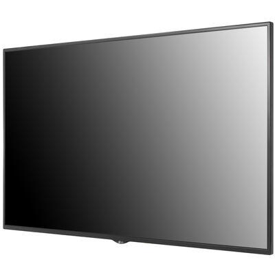 49型ワイド液晶業務用4Kサイネージディスプレイ(IPS/LED/解像度3840x2160) 49UH5C-B