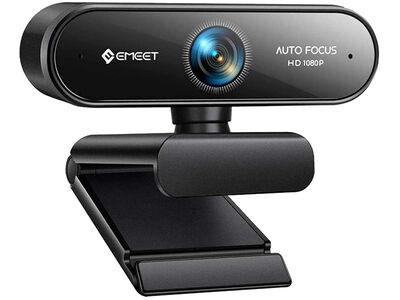 WEBカメラ 1080P HD高画質 NOVA