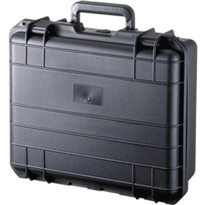 ハードツールケース(15.6型ワイド) BAG-HD1