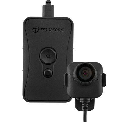 32GB Body Camera DrivePro Body 52 TS32GDPB52A