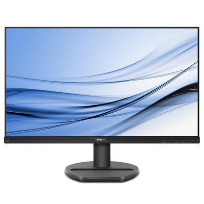 22.5型ワイド液晶ディスプレイ  5年間フル保証(WUXGA/HDMI/D-Sub) 230S8QHSB/11