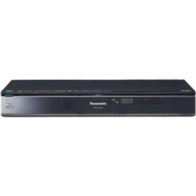 3Dブルーレイディスクレコーダー DMR-T3000R-K