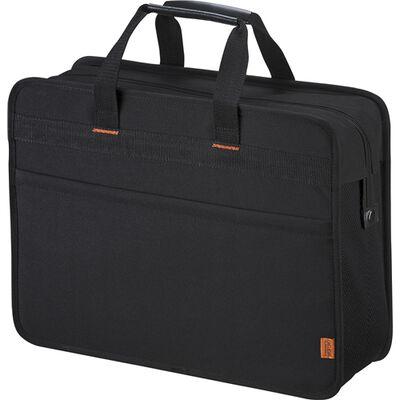 らくらくPCキャリーL(鍵付き) BAG-BOX2BK2