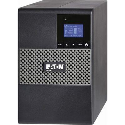 イートン無停電電源装置(UPS) 5P650i 585VA/378W 200V タワー型 ラインインタラクティブ方式 正弦波 5P650i
