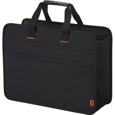 らくらくPCキャリーL BAG-BOX3BK2