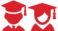 Office、4年保証付きの学生向け限定モデルを用意